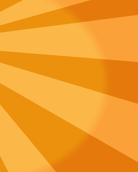Retro Sun.jpg