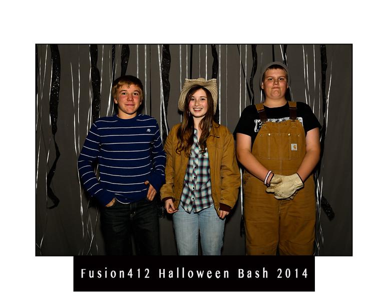 Fusion412 Halloween Bash 2014-61.jpg