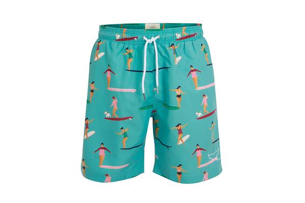 Elinor Swimwear