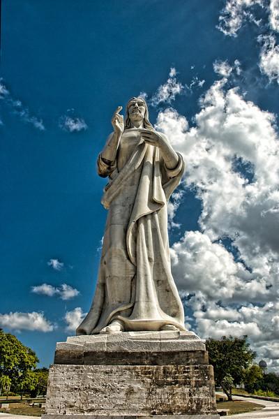Cuba Christ statue.jpg