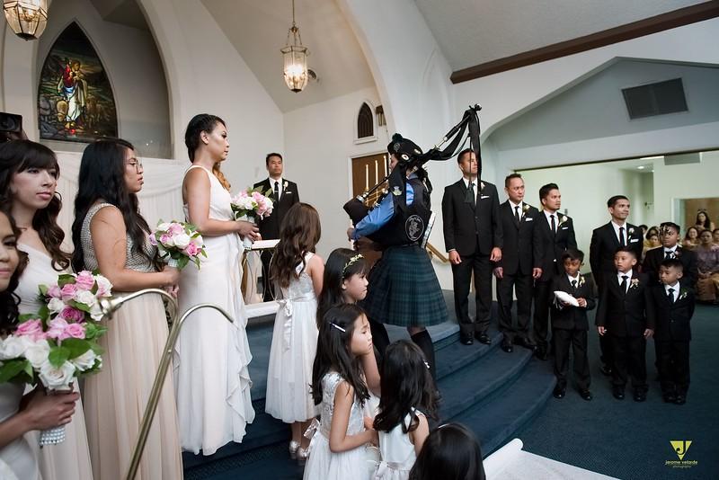 Wedding of Elaine and Jon -178.jpg
