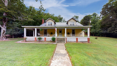 5180 Brick Church Pike Goodlettsville TN 37072