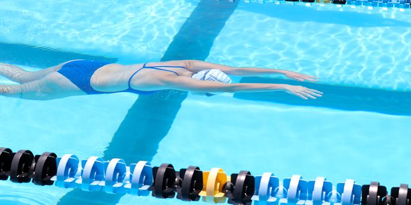 9.23.20 CSN Varsity Swim Meet-271.jpg