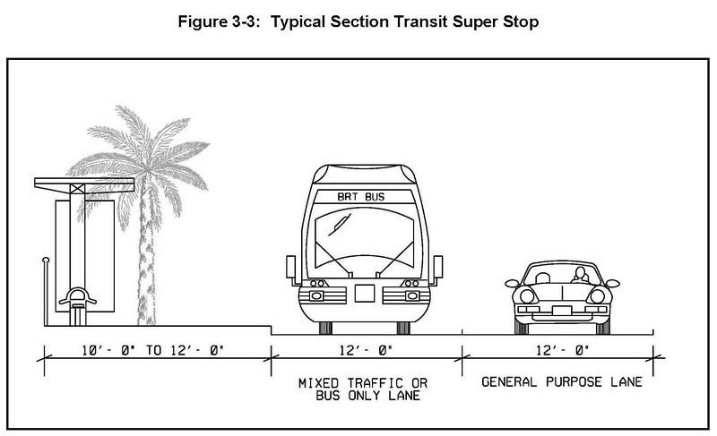 BRTNorthCorr_EA_09-14-10_Page_053.jpg