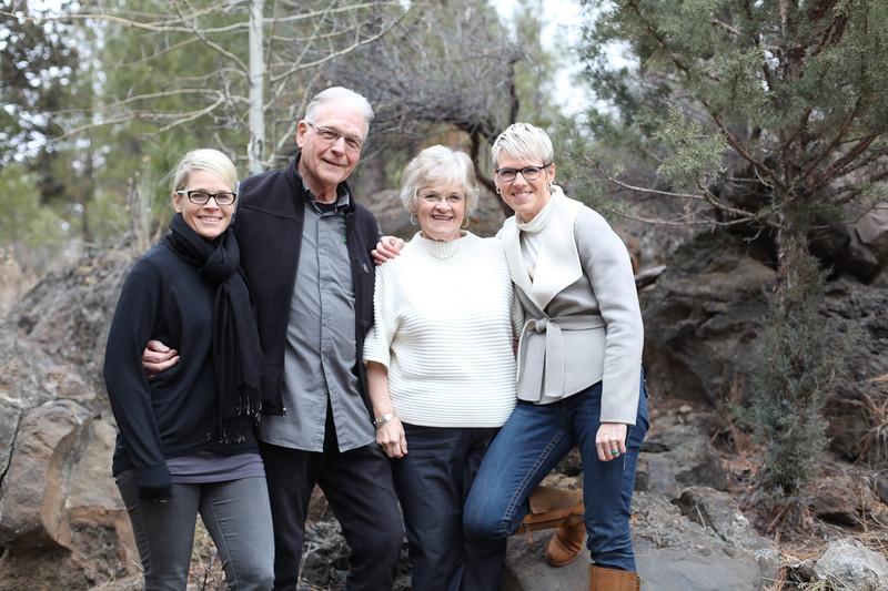 Family (4 of 28).jpg