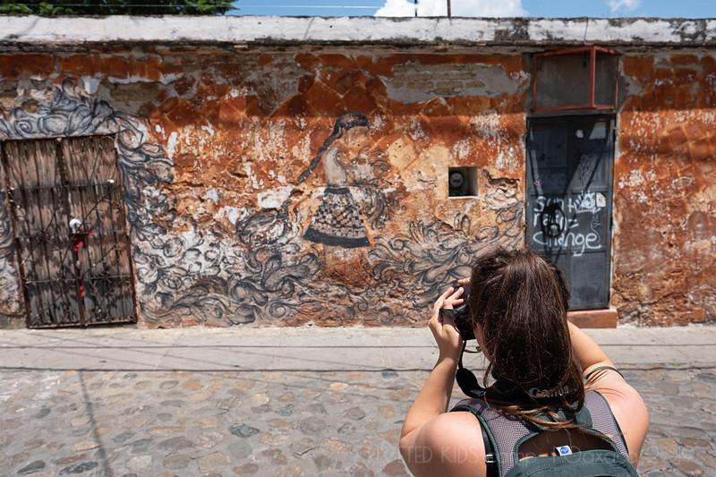 Jay Waltmunson Photography - Street Photography Camp Oaxaca 2019 - 016 - (DSCF8816).jpg