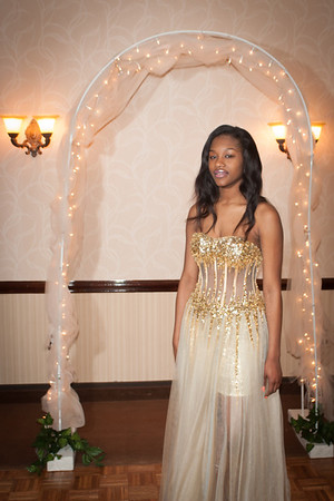 Red Carpet Bridal Tour