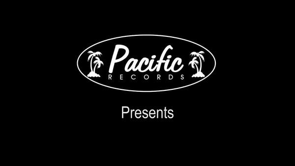 Super Groupie Lyric Videos