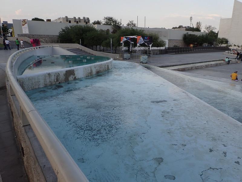 Monterrey3180316_191712_142.jpg