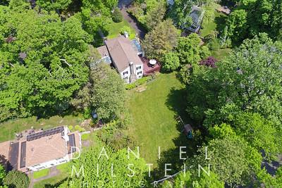 12 Wesskum Wood Rd aerials