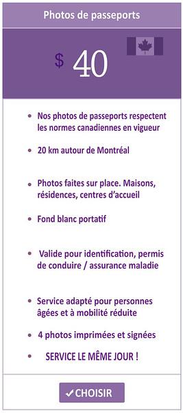 passeporttemplate.jpg