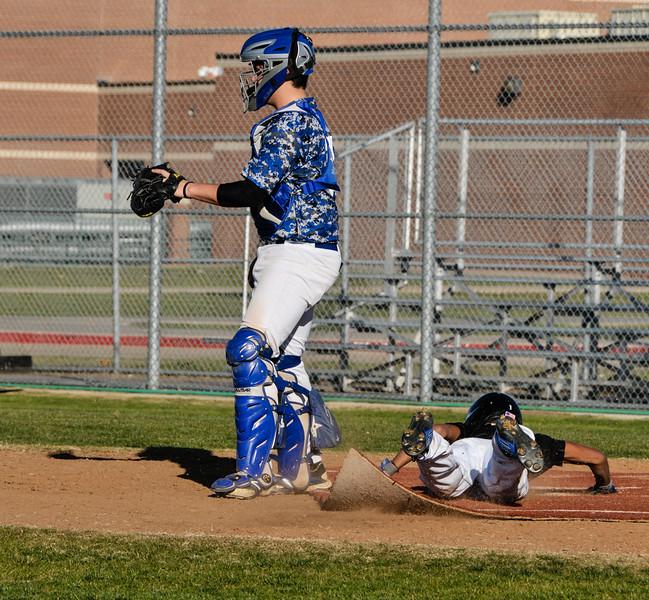 Baseball Media Day 02-06-15 (20 of 182)