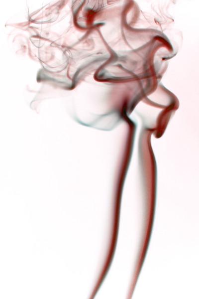 Smoke Trails 7~10521-2ni.