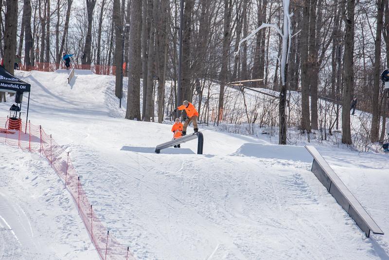 Slopestyle_2-16-20_Snow-Trails-72534.jpg