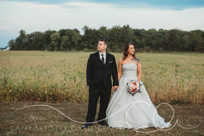 Klay Wedding (49 of 67).jpg