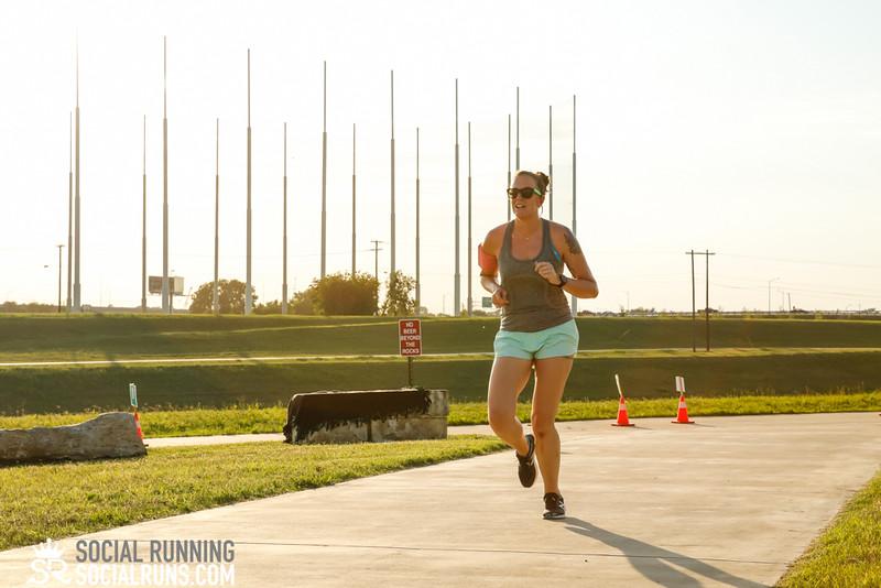 National Run Day 5k-Social Running-2279.jpg