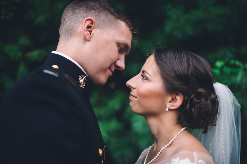 Philadelphia Wedding Photographer - Bernreuther-524.jpg