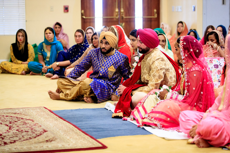Neelam_and_Matt_Gurdwara_Wedding-1383.jpg