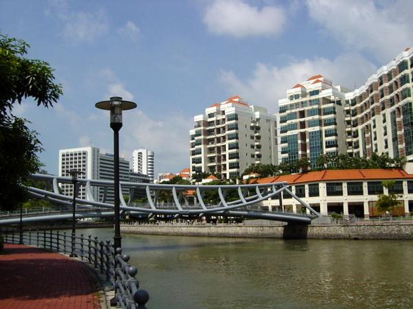 Singapore-India-Nepal-Bangkok 016.jpg