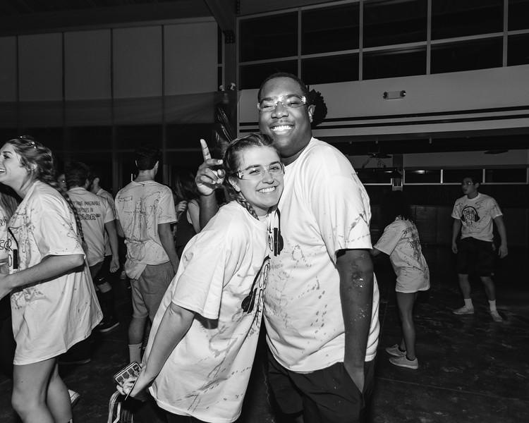 LFC Paint Party 2018-39.JPG