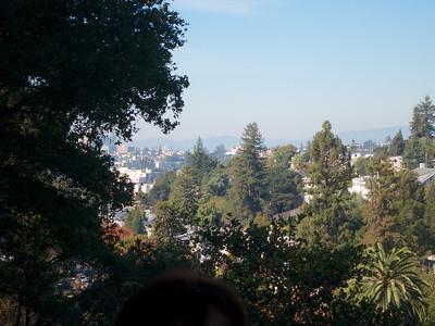 2014-11-08 (Oakland)