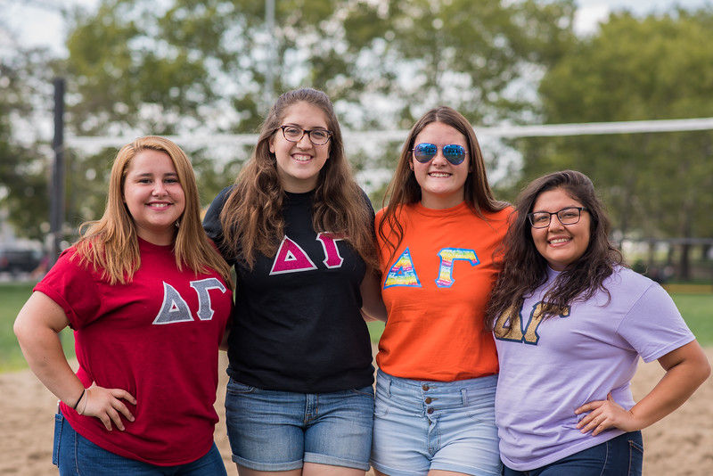 August 23, 2018 Grilling with the Greeks DSC_7821.jpg
