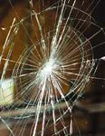 1-dead-in-onevehicle-wreck-in-rusk-county