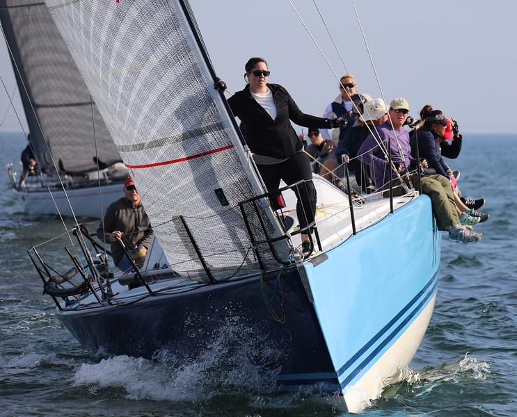LBYC Race-133.jpg