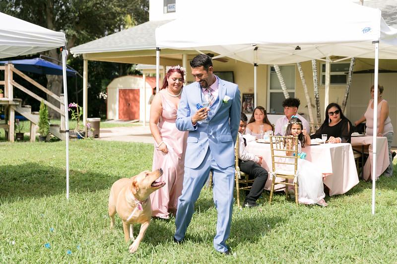 Carlos + Francy Wedding-222.jpg