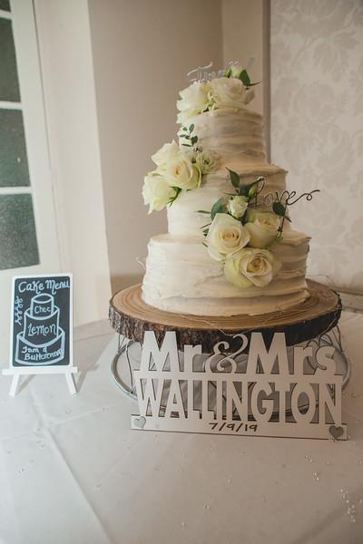 Mr & Mrs Wallington-167.jpg