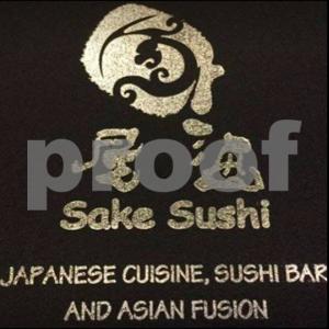sake-sushi-closes-its-doors-to-the-public