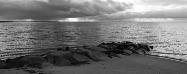 Cape Cod 80 Images
