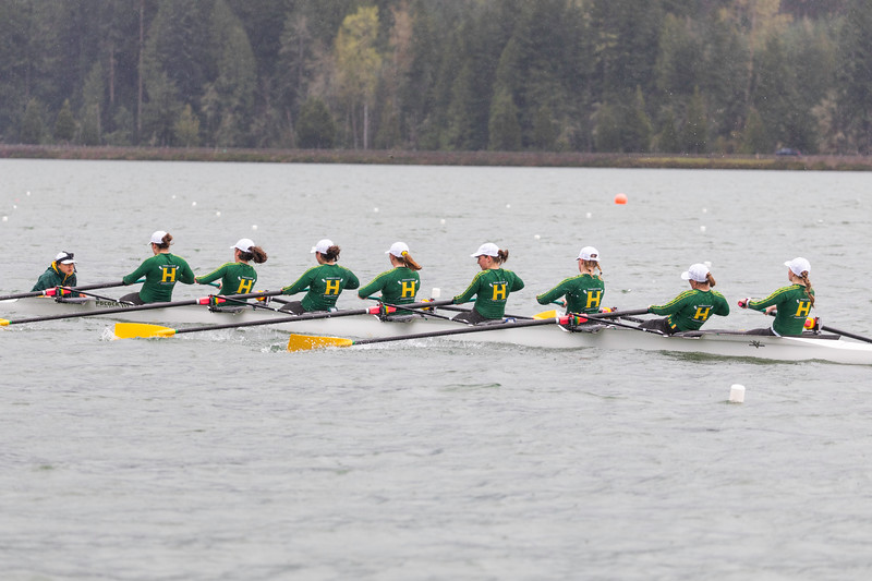 Rowing-53.jpg