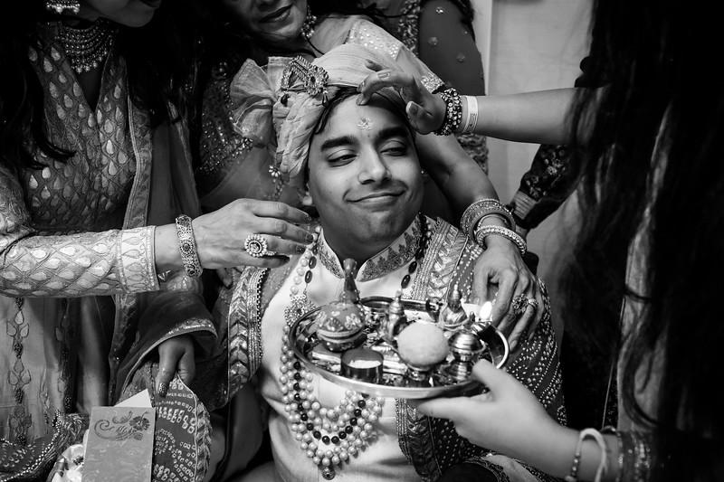 Hindu weddings-15.jpg