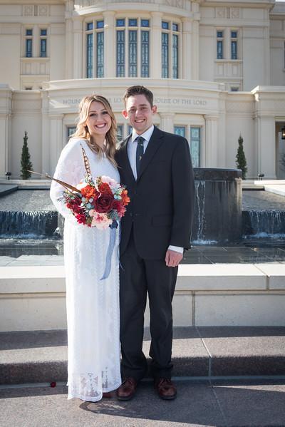 wlc Riley and Judd's Wedding2072017.jpg