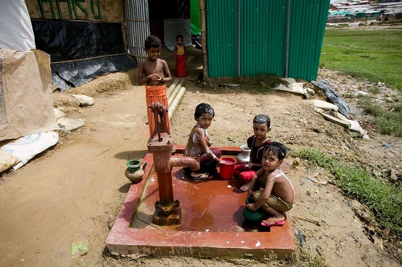 0701-UNICEF-RR-19-07-2018-sujanmap-Exposure.jpg