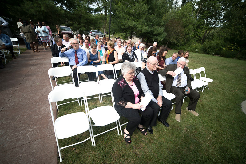 Laura & AJ Wedding (0661).jpg