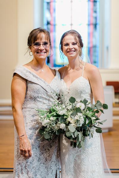 149_Ryan+Hannah_Wedding.jpg