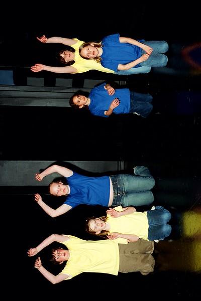 Schoolhouse-Rock-Spring2003-9.JPG