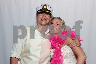 2013 Photo Booths