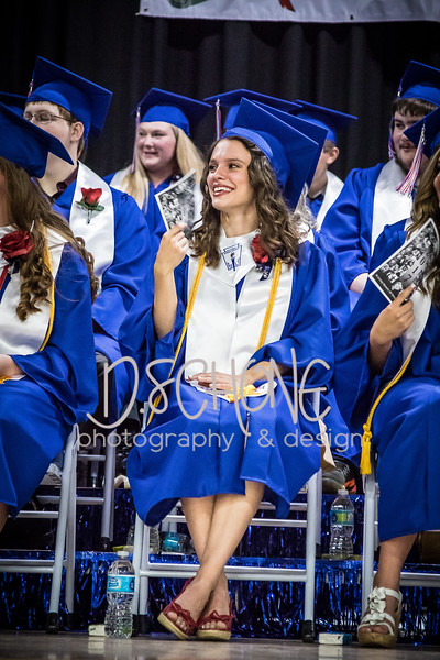 05-27-17 GC Graduation-74.JPG