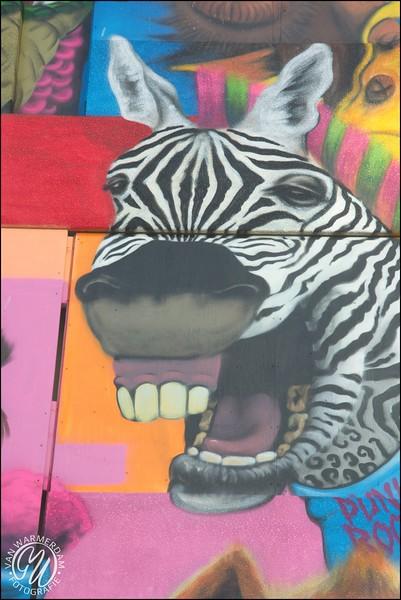 20171016 Hopman Art GvW_0052.jpg