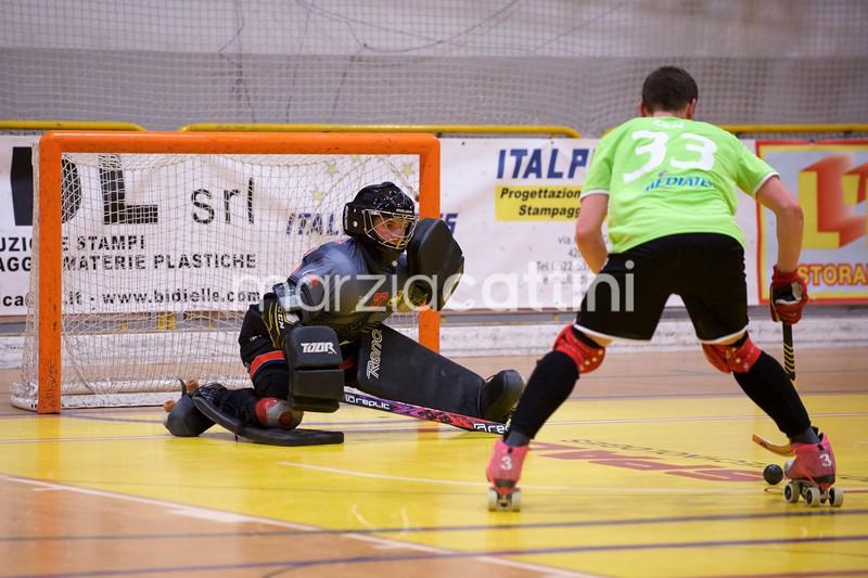 19-02-09-Correggio-RollerBassano31