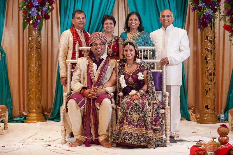 Shikha_Gaurav_Wedding-1292.jpg