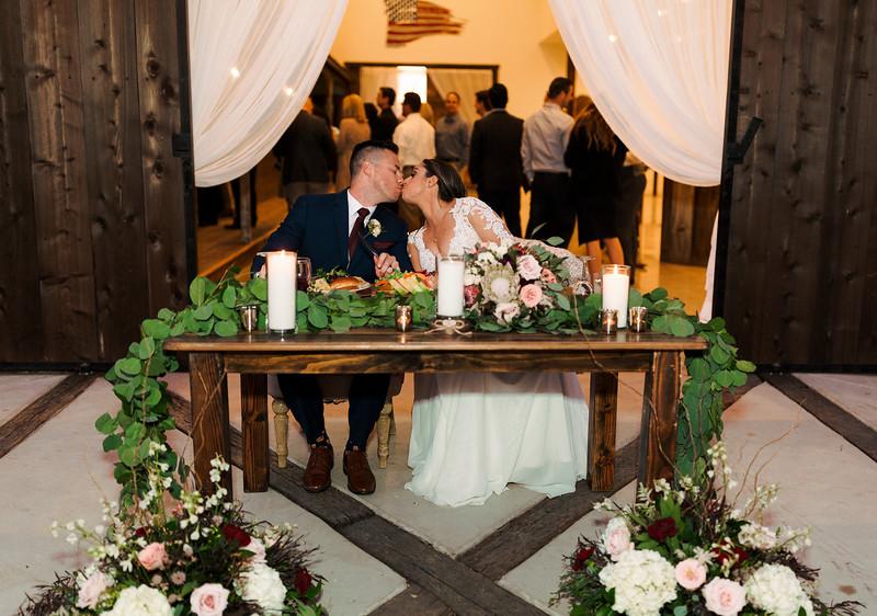 Alexandria Vail Photography Wedding Taera + Kevin b 164.jpg