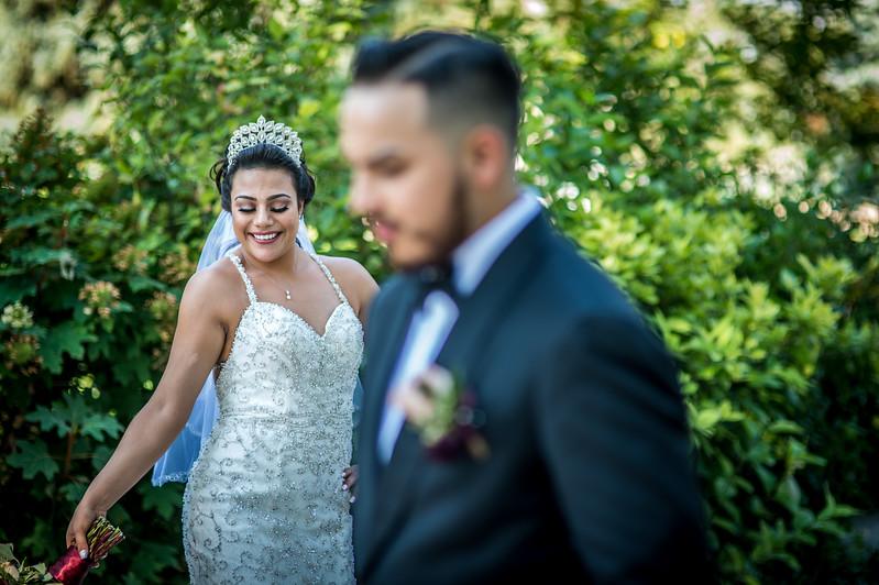 Valeria + Angel wedding -722.jpg