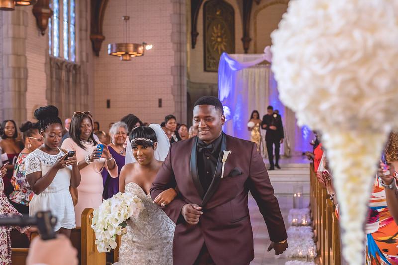 Benson Wedding-J-0428.jpg