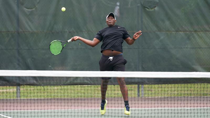 2019.BU.Tennis-vs-MUW_113.jpg