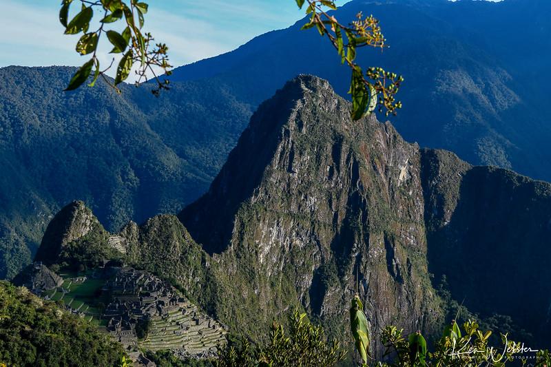 2018 Machu Picchu-92.jpg