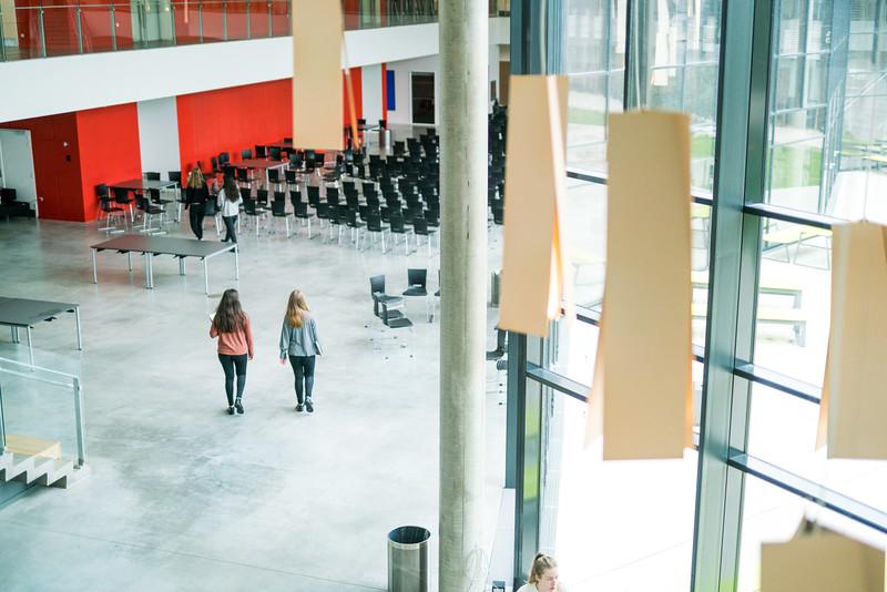 Herning_Gymnasium-24.jpg